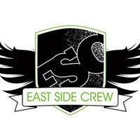 @EastSideCrew