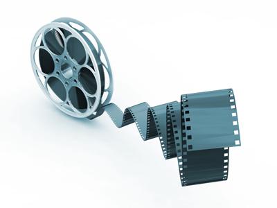 Hlasky z Filmu