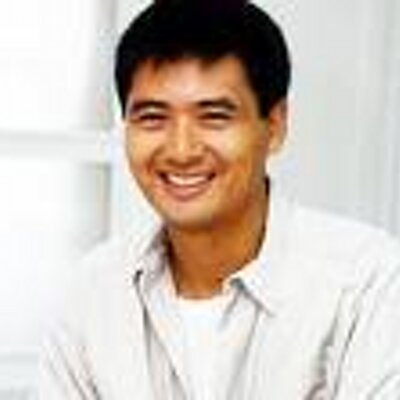 文老大 | Social Profile