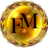Logo freiemeinung 02 normal