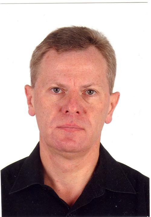 Petr Krepelka