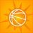 solobasket