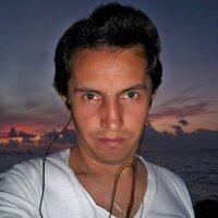 aldo rodriguez C | Social Profile