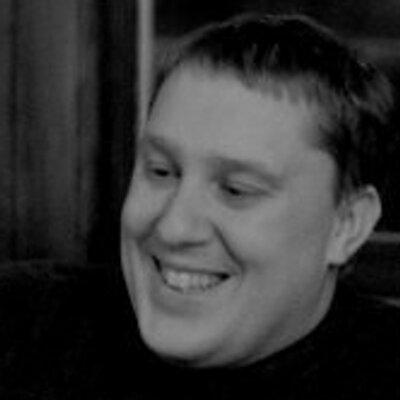 Simon Dunn   Social Profile