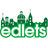 @Edlets