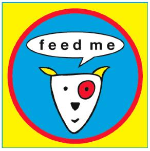 Freekibble Social Profile