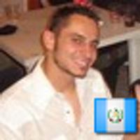 Isaac Sultan | Social Profile