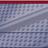 royaltechnologymanagement.com Icon
