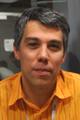 Ilya Segalovich Social Profile