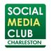 SMC Charleston's Twitter Profile Picture