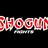shogunfights