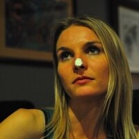 Diana Hossfeld | Social Profile