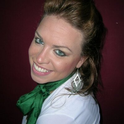 Eidla Zirkind   Social Profile