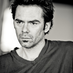 Billy Burke on Twitter