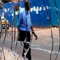 Kigali Wire | Social Profile