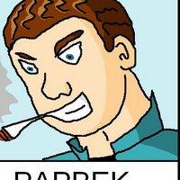 PapBek