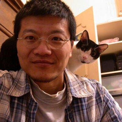 老貓 | Social Profile