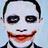 BarackObamaLies profile