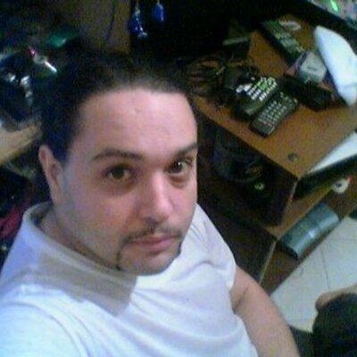 Antonio Manfredonio | Social Profile