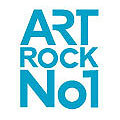 ART ROCK NO.1 Social Profile
