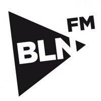 blnfm