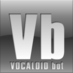 @vocaloidbot