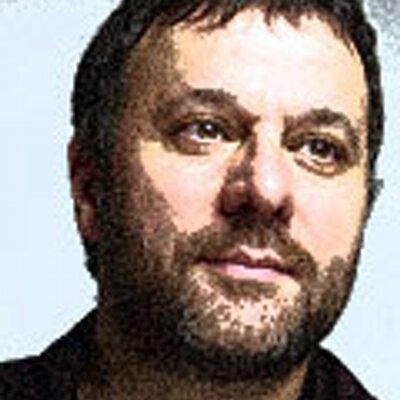 François Kevorkian | Social Profile