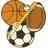 SportsSensor profile