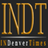 INDenverTimes logo