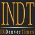 INDenverTimes (@INDT) Twitter