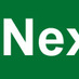 Next Door Media logo