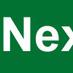 Next Door Media logo