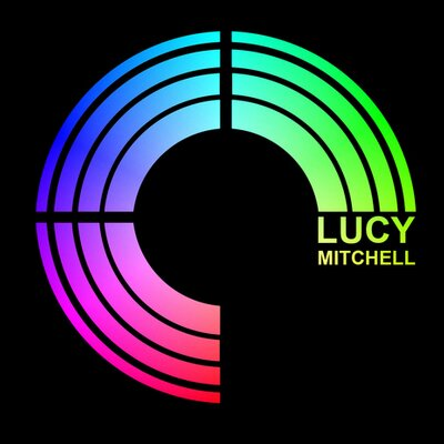 Lucy Mitchell