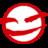 chaiyohosting.com Icon