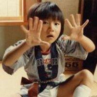 前田マサヒロ | Social Profile