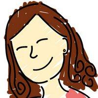 Miriam Souza | Social Profile