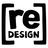 @redesigndesign