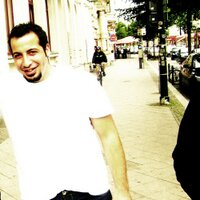 S_Awamleh