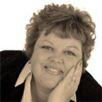 Carolyn Page | Social Profile