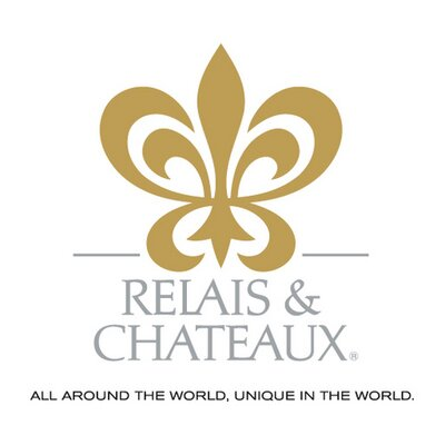 Relais Chateaux UK    Social Profile