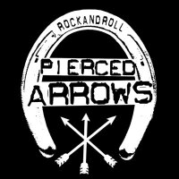 piercedarrows
