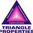 TriangleProps profile