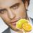 @Crew_Pattinson