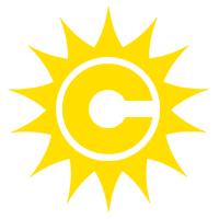 California Watch | Social Profile