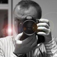 Rune H.    Social Profile