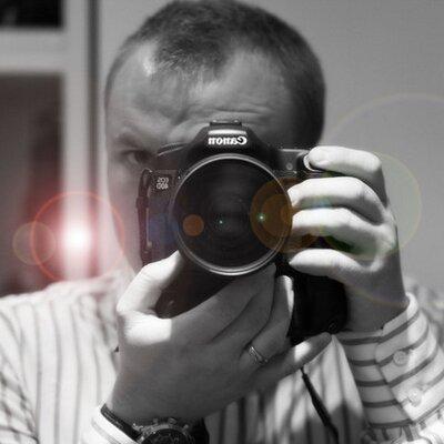 Rune H.  | Social Profile
