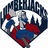 Lumberjacks home logo 3  normal