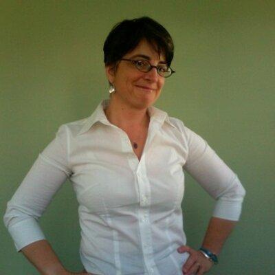 Anne Habiby | Social Profile