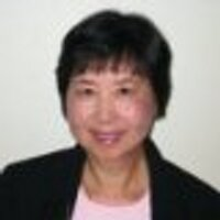 Theresa Ip Froehlich | Social Profile