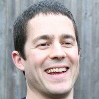 Matt Lerner | Social Profile